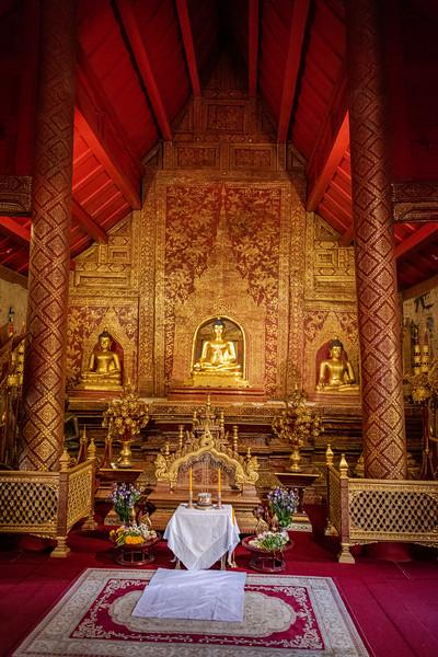 2019 Chiang Mai Thailand-97243