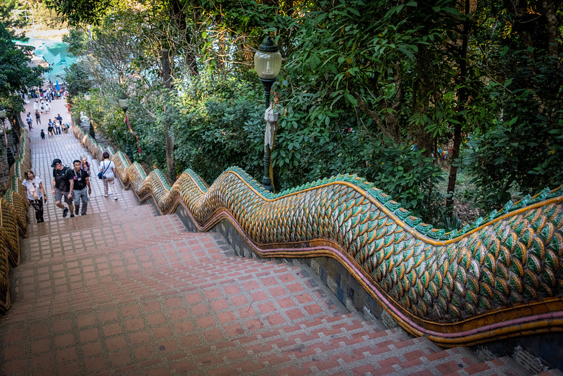 2019 Chiang Mai Thailand-97718