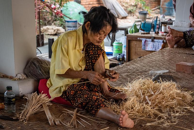 2019 Chiang Mai Thailand-98141