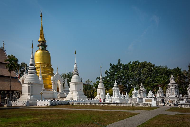 2019 Chiang Mai Thailand-97880-HDR