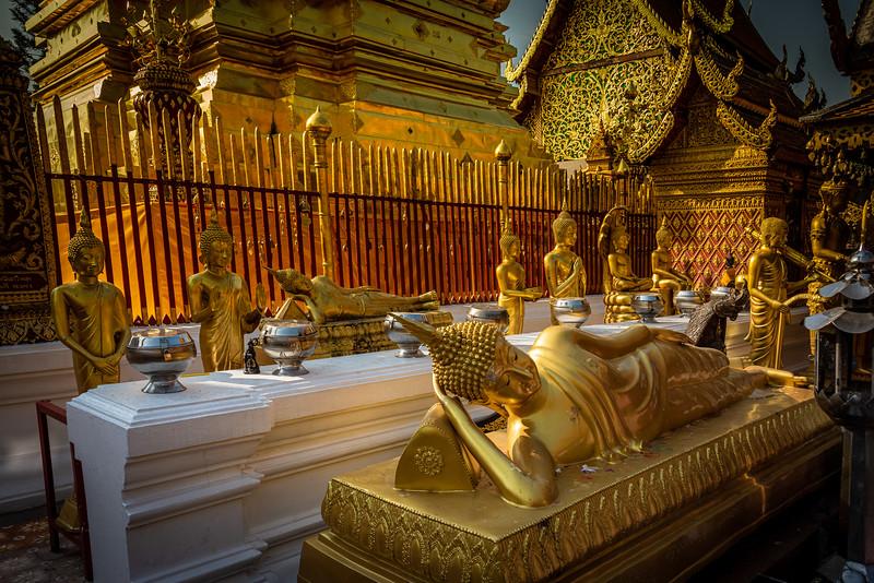 2019 Chiang Mai Thailand-97787