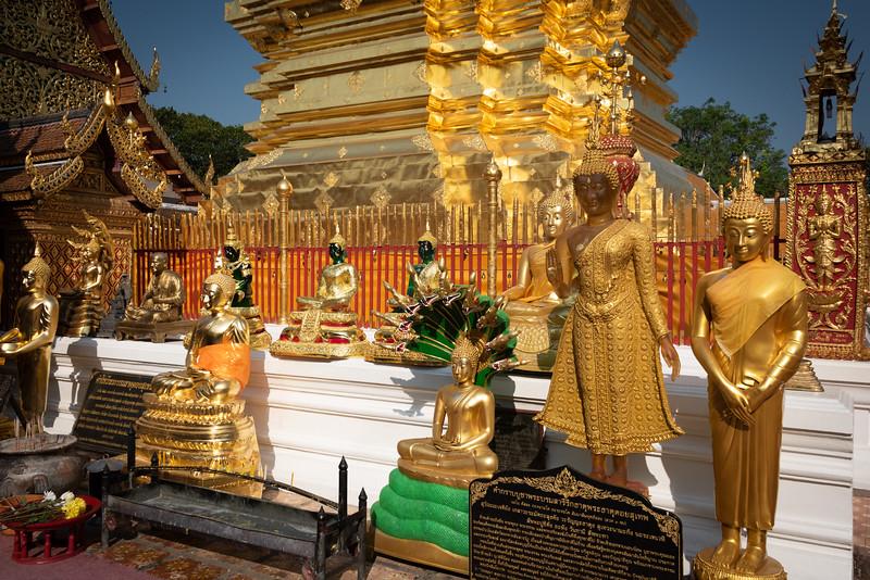 2019 Chiang Mai Thailand-97807