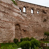 Walls of Theodosius