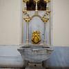 Sultan's Private Bath