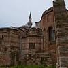 Chora Church - Circa 1100's