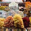 Dried Fruit - Spice Bazaar