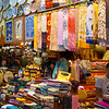 Textiles - Grand Bazaar