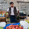 Vendor - Balat Neighborhood Market