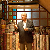 Istanbul Rugs, Marketing & Sales