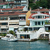 Bebek Bay Homes