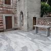 Ahrida Synagogue