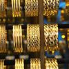 Gold Bracelets - Grand Bazaar