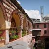 Master Craftsman Courtyard