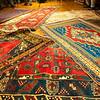 Beautiful Turkish Wool Rugs
