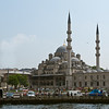 New Mosque of Mother Sultan