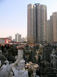 Marche aux voleurs mars 2005 4 C-Mouton