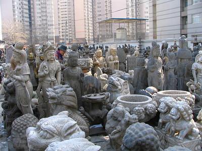 Marche aux voleurs mars 2005 2 C-Mouton