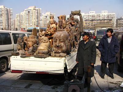 Marche aux voleurs mars 2005 6 C-Mouton