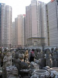 Marche aux voleurs mars 2005 3 C-Mouton