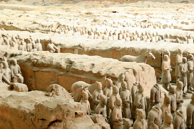 Xian oct 2005 83 C-Mouton