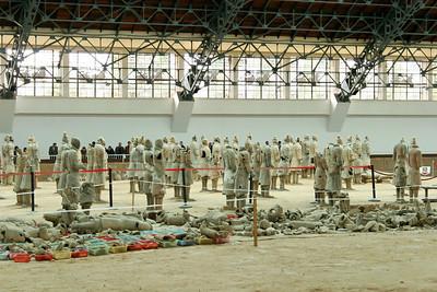 Xian oct 2005 87 C-Mouton