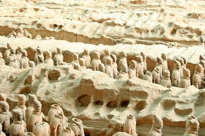 Xian oct 2005 86 C-Mouton