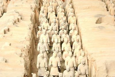 Xian oct 2005 79 C-Mouton