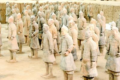 Xian oct 2005 94 C-Mouton