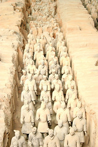 Xian oct 2005 80 C-Mouton