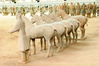 Xian oct 2005 88 C-Mouton