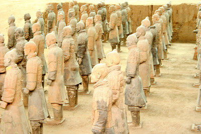 Xian oct 2005 91 C-Mouton