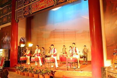 Xian oct 2005 33 C-Mouton