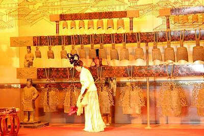 Xian oct 2005 11 C-Mouton