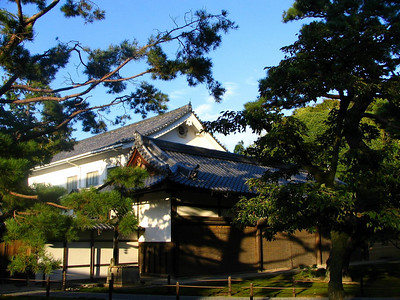 Kyoto Osaka 24