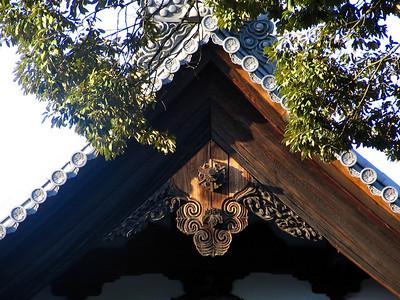 Kyoto Osaka 03