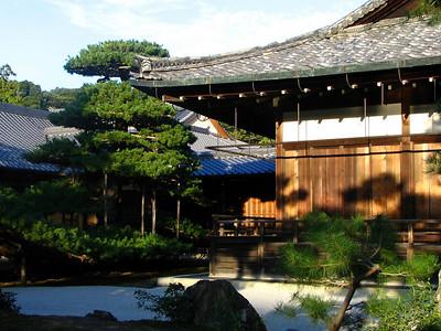Kyoto Osaka 18