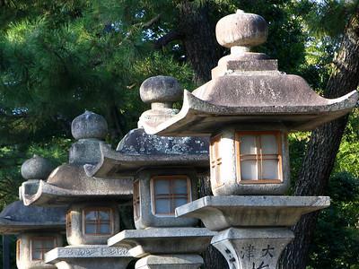 Kyoto Osaka 01