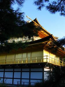 Kyoto Osaka 14
