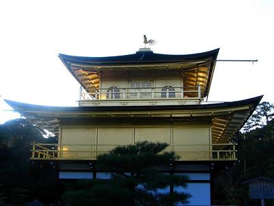 Kyoto Osaka 10