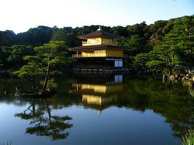 Kyoto Osaka 05