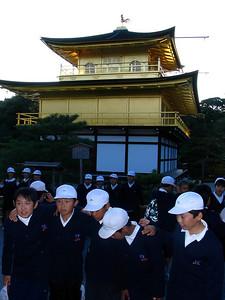 Kyoto Osaka 15