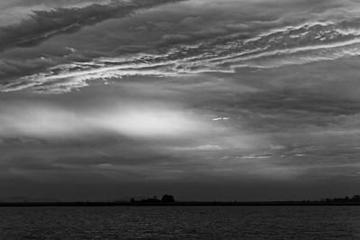 IMG_0056_©Ch  Mouton