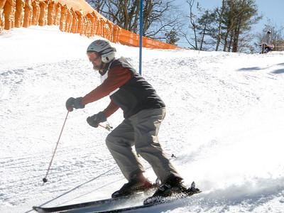 Crescent Ski Council