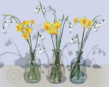 Jo Anne _ Pulko_Can't Wait for Spring jpg