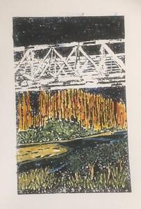 PvR Tharwa Bridge 202
