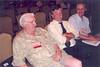Phoenix 2004 Farnsworth, Beutler, Marles