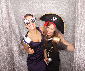 Australasian Students' Surgical Conference Photobooth Photos