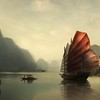 Beautiful China Wallpaper