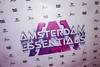 Amsterdam Essentials @ The Box - 19.03.2016 - © Richard van 't Hof | Team Verkijk.nl
