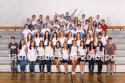 ASW School Photos 2015-2016